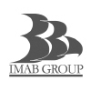 Imab Group per Pierantoni